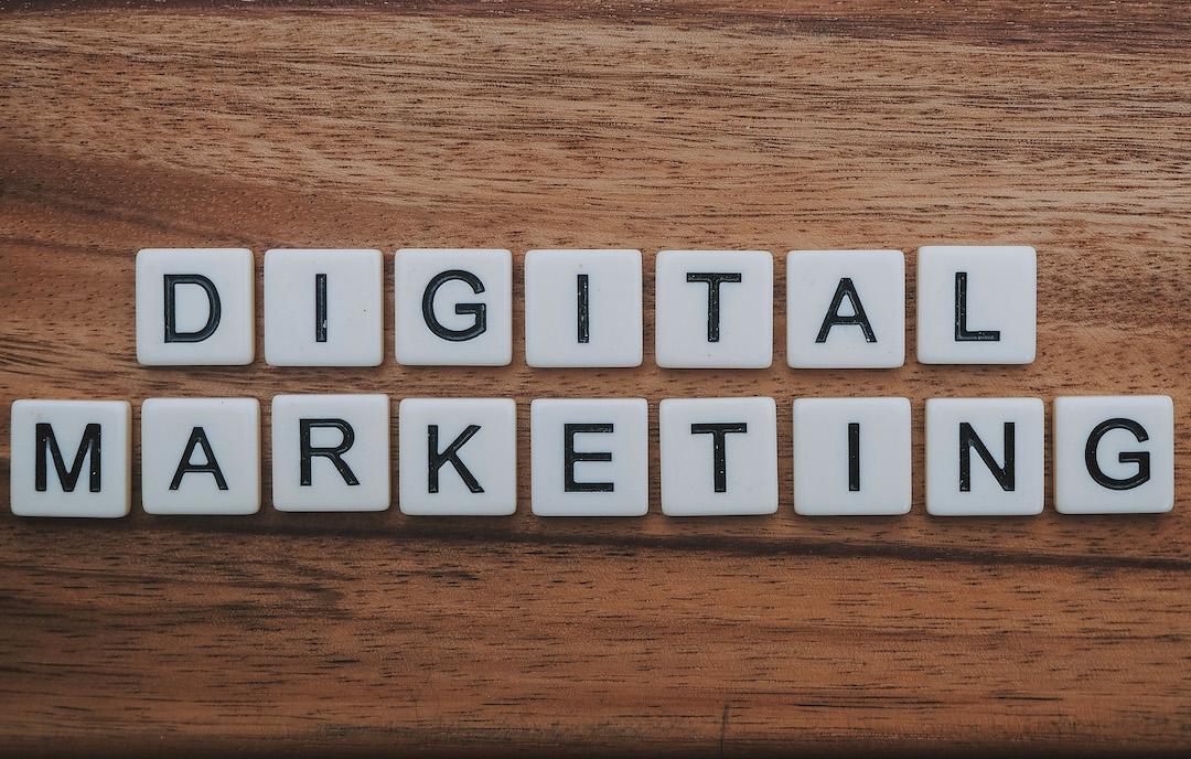 自社で出稿しているリマーケティング広告の業界平均CPAを把握しておきましょう