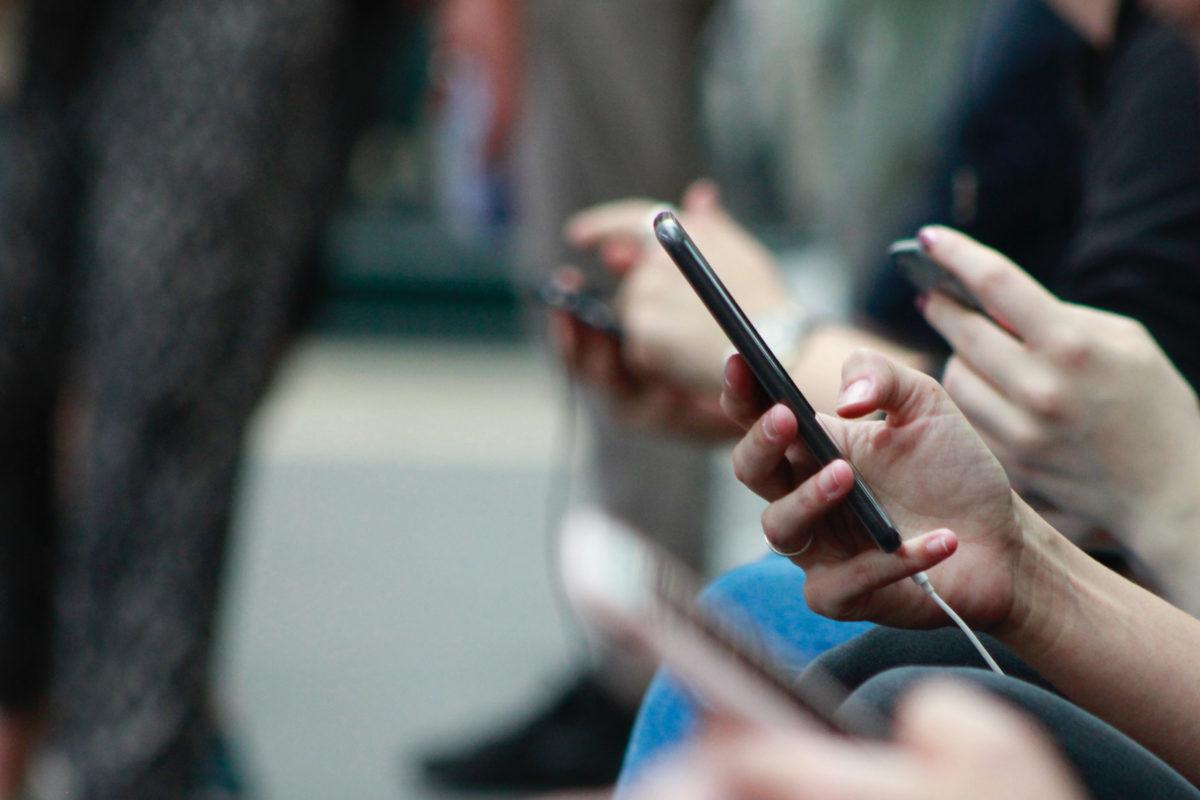 メッセージ表示オプションやチャットツールで広告の成果を向上させる