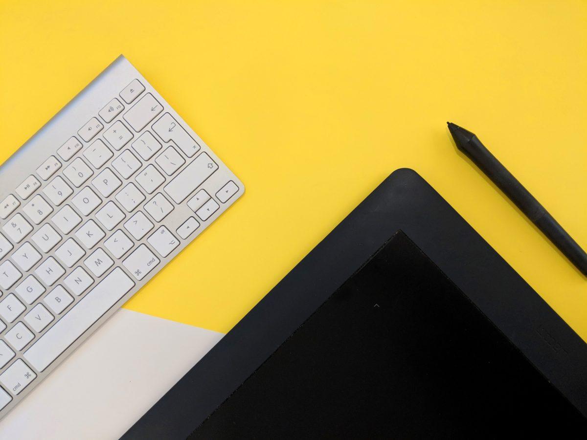 ランディングページ制作は広告運用をする会社に任せるのがオススメ