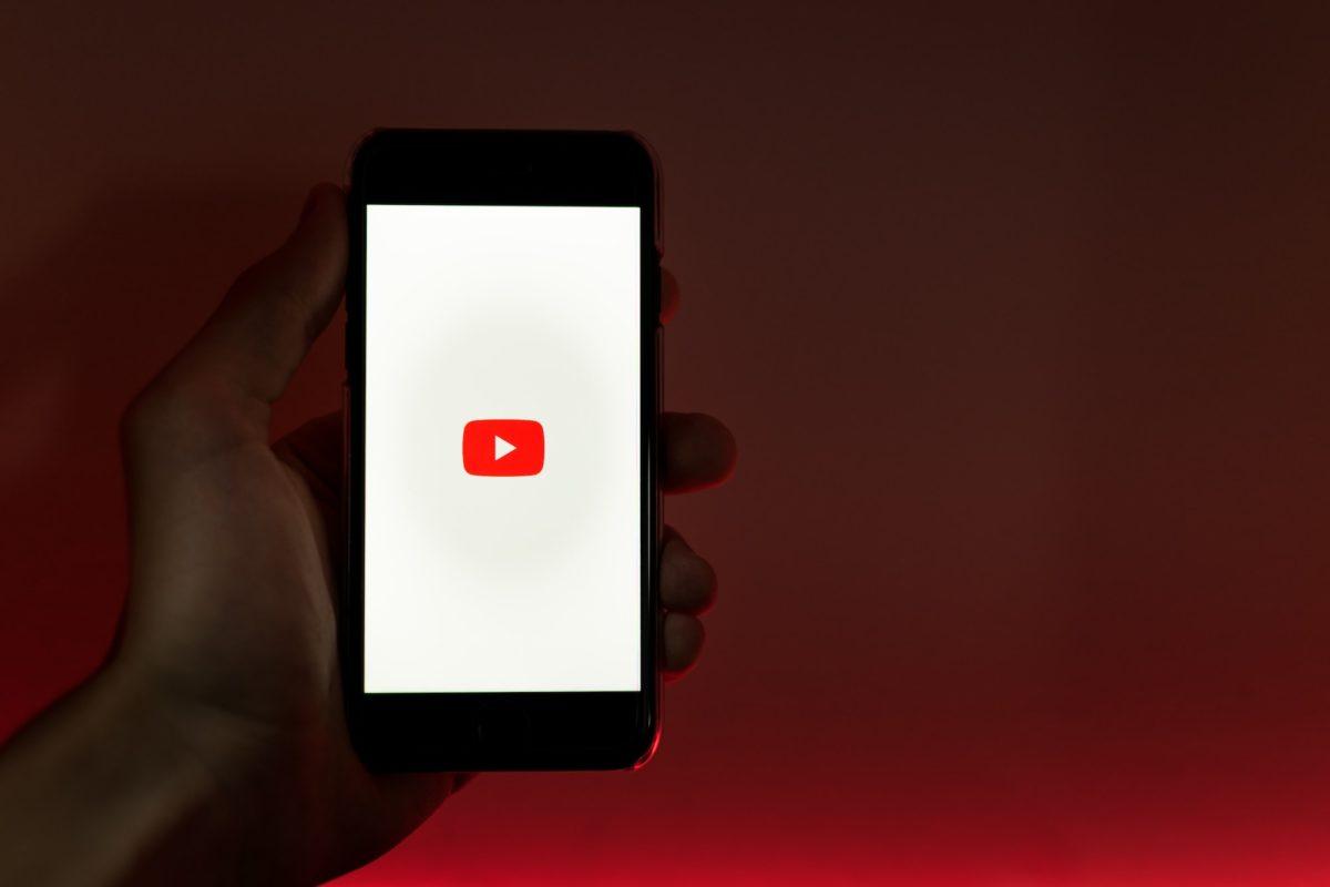 youtube広告を最初に始める際のオススメの出稿方法