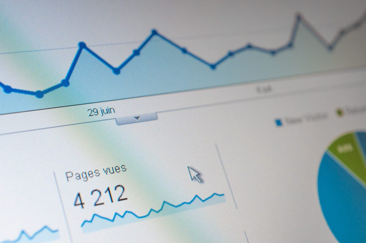 Google Analytics以外にも必要なアクセス解析の三種の神器